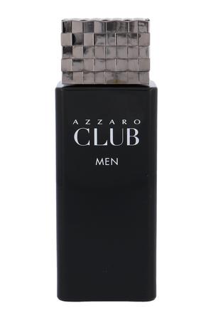 Azzaro Club Men Eau De Toilette 75ml