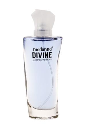 Madonna Nudes 1979 Divine Eau De Toilette 50ml