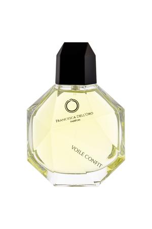 Francesca Dell/oro Voile Confit Eau De Parfum 100ml