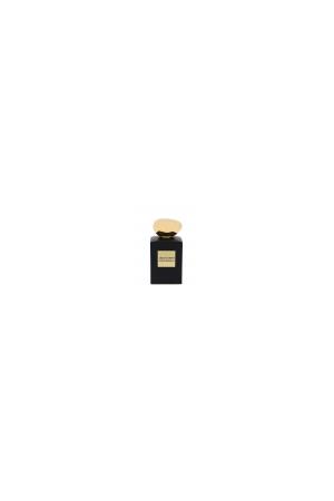 Armani Prive Myrrhe Imperiale Intense Eau De Parfum 100ml