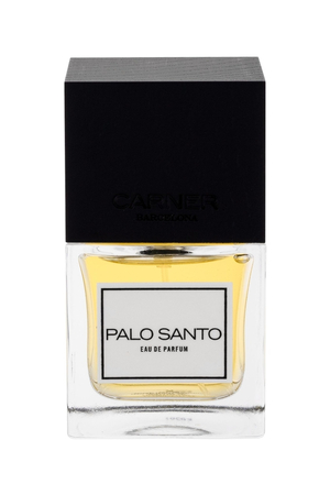 Carner Barcelona Palo Santo Eau De Parfum 50ml