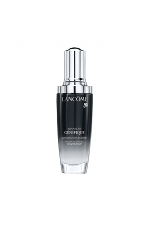 Lancome Advanced Genifique Youth Activating Concentrate 30ml Tester
