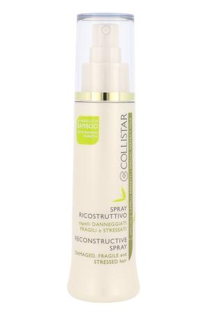 Collistar Tricho-reconstruction Reconstructive Spray For Hair Shine 100ml