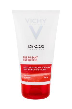 Vichy Dercos Energising Conditioner Conditioner 150ml (Weak Hair - Anti Hair Loss)
