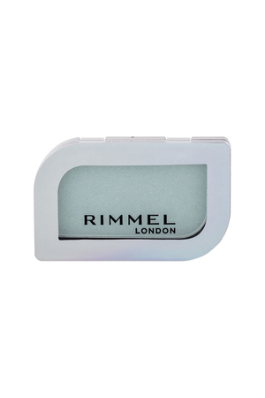 Rimmel London Magnif Eyes Holographic Eye Shadow 3,5gr 022 Minted Meteor
