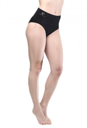 Nanobionic® Anti-Cellulite Underwear