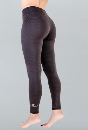 Nanobionic® Performance Leggings