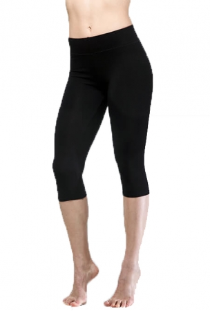 Nanobionic® Capri Leggings