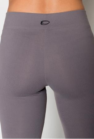 Nanobionic® Anti Cellulite Leggings Grey
