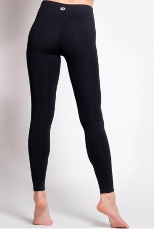 Nanobionic® Anti Cellulite Leggings