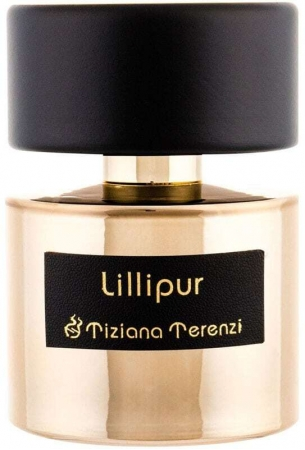 Tiziana Terenzi Lillipur Perfume 100ml