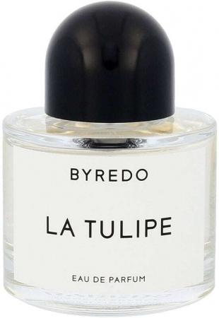 Byredo La Tulipe Eau de Parfum 50ml