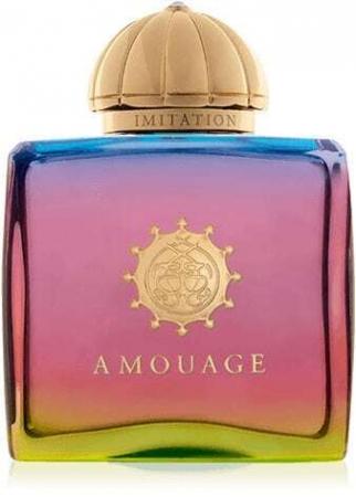 Amouage Imitation For Women Eau de Parfum 100ml