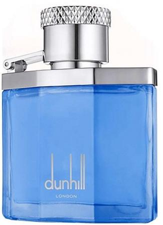 Dunhill Desire Blue Eau de Toilette 50ml