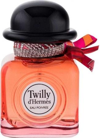 Hermes Twilly d´Hermes Eau de Poivrée Eau de Parfum 50ml