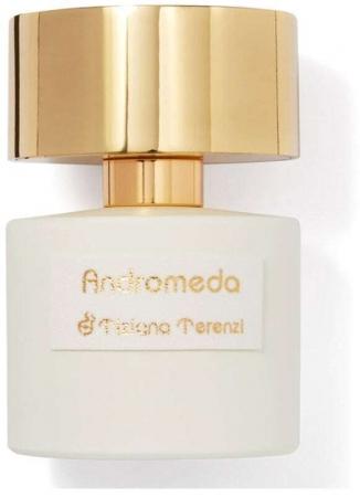 Tiziana Terenzi Andromeda Perfume 100ml