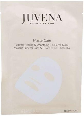 Juvena MasterCare Express Firming & Smoothing Face Mask 1pc (Wrinkles)