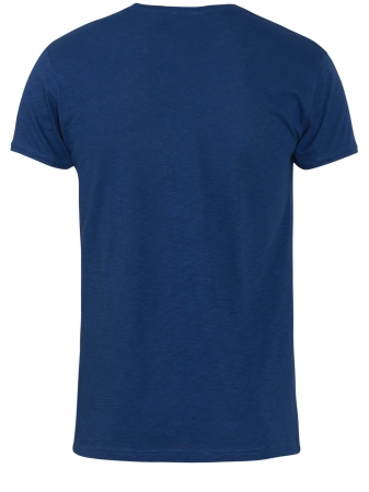 Tshirt BOYAH Print