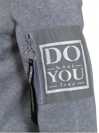 Asymmetrical Longline Cardigan