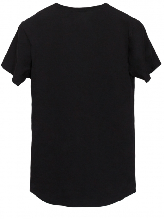 Portrait T Shirt