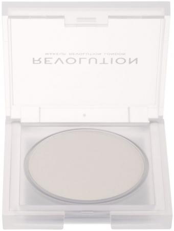 Makeup Revolution London Powder Bright Powder 2,6gr