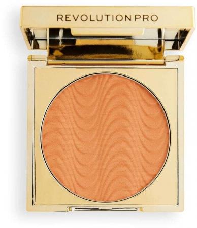 Makeup Revolution London Revolution PRO CC Perfecting Powder Sand 5gr