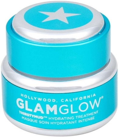 Glam Glow Thirstymud Face Mask 15gr (For All Ages)