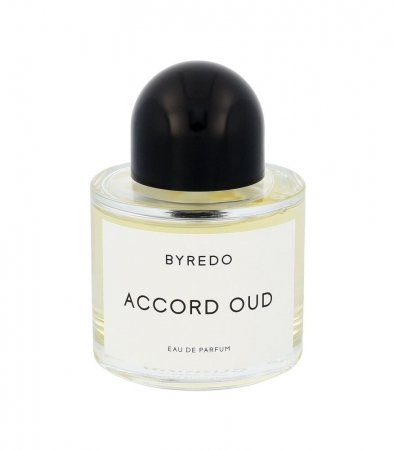 Byredo Accord Oud Eau de Parfum 100ml