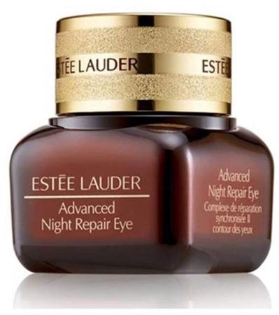 Estée Lauder Advanced Night Repair Eye Gel 15ml (For All Ages)