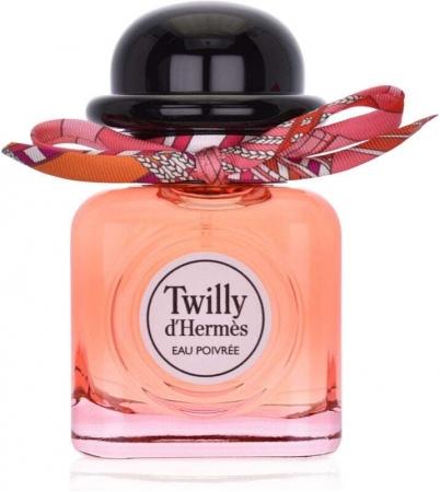 Hermes Twilly d´Hermes Eau de Poivrée Eau de Parfum 85ml