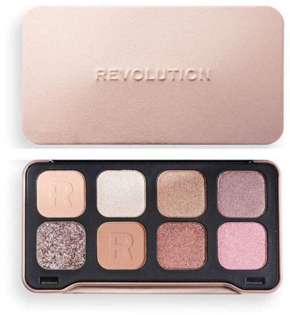 Makeup Revolution London Forever Flawless Dynamic Eye Shadow Eternal 8gr