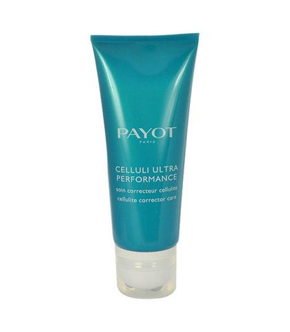 Payot Celluli Ultra Performance Cellulite Corrector Care 200ml