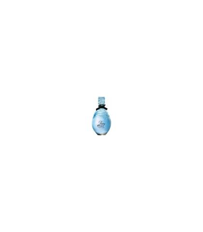 Naf Naf Fairy Juice Blue Eau De Toilette Tester 100ml