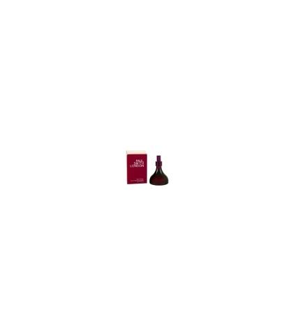 Paul Smith London Eau De Parfum 5ml Mini