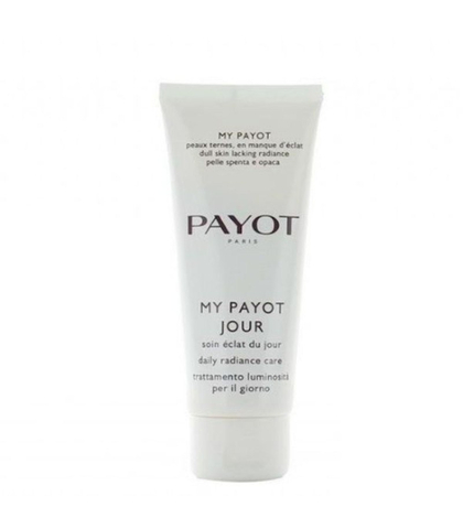 Payot My Jour Day Cream 100ml Brightening Care