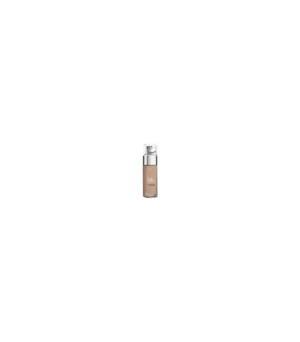 L'Oreal True Match Super-Blendable Foundation N6 Honey SPF17 30ml