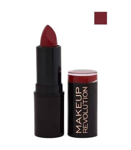 Make Up Revolution London Amazing Lipstick 3,8gr Reckless
