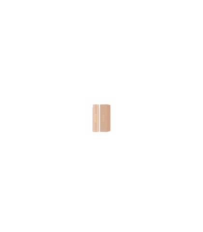 HUGO BOSS The Scent For Her BODY LOTION 200ml