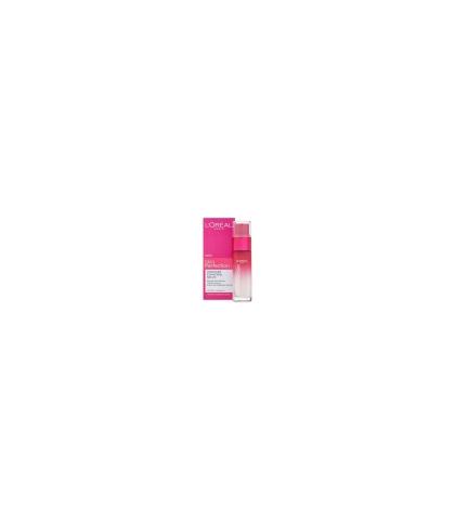 Loreal Advanced Skinperfection Correcting Serum - Concentrated Corrective Serum 30ml