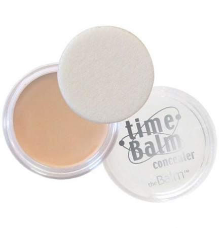 Thebalm TimeBalm Makeup Light 21,3gr