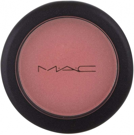 Mac Sheertone Blush Blush Peachykeen 6gr
