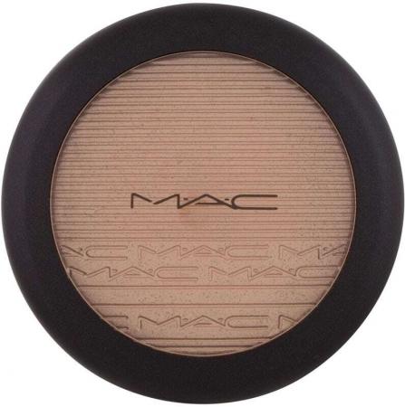 Mac Extra Dimension Skinfinish Brightener Oh, Darling 9gr