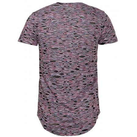 Ανδρικό Μπλουζάκι Destroyed