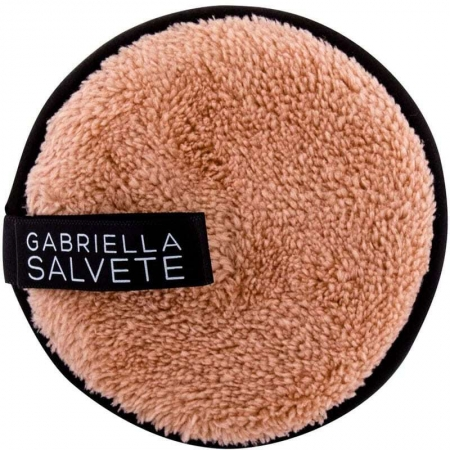 Gabriella Salvete TOOLS Cleansing Puff Face Cleansers 1pc