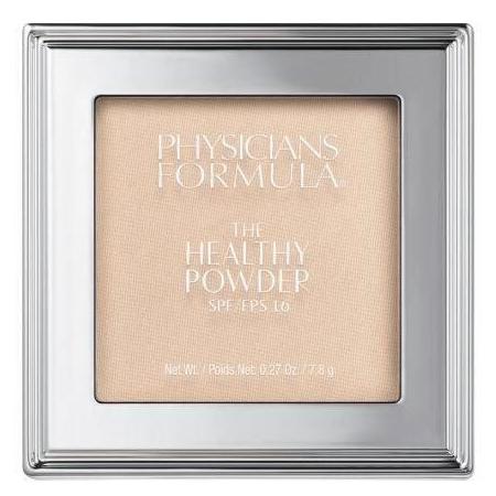Physicians Formula The Healthy SPF15 Powder LN3 7,8gr