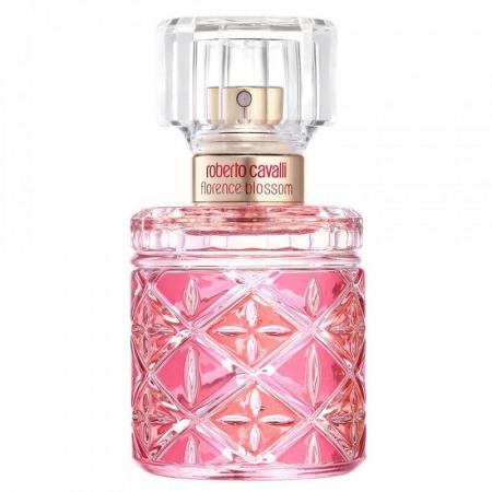 Roberto Cavalli Florence Blossom Eau de Parfum 30ml