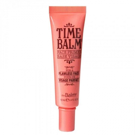 Thebalm TimeBalm Makeup Primer 12ml