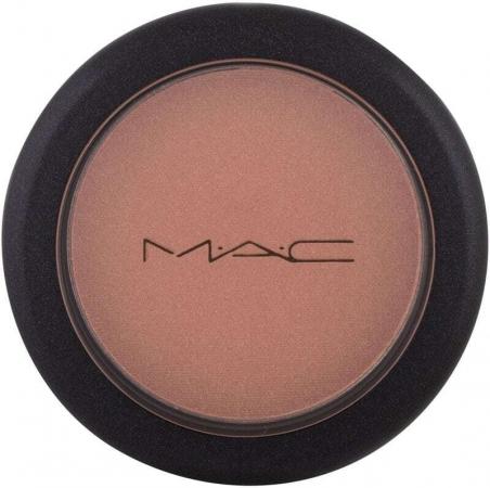 Mac Sheertone Blush Blush Sunbasque 6gr