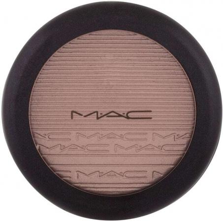 Mac Extra Dimension Skinfinish Brightener Superb 9gr