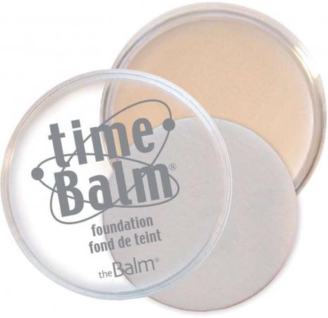Thebalm TimeBalm Makeup Lighter Than Light 21,3gr